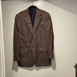 Men's sport coat - Joseph Abboud for Nordstrom